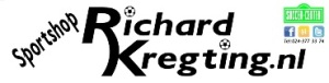 logo richardkregting